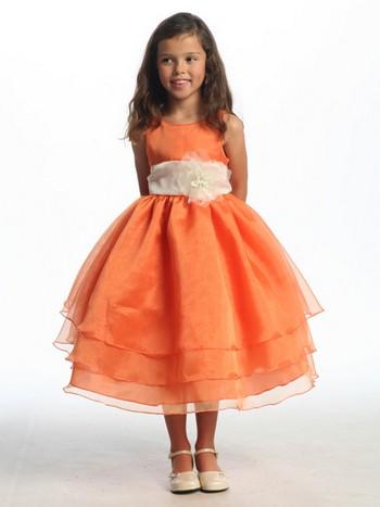бразильская модель прозрачное платье
