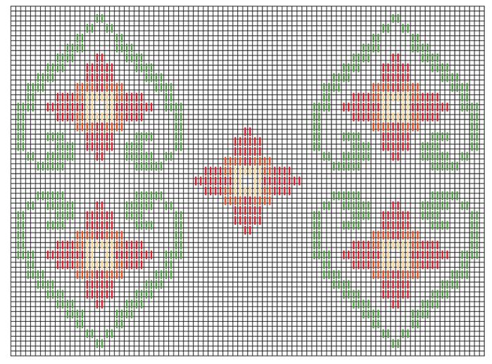 6 (700x518, 538Kb)