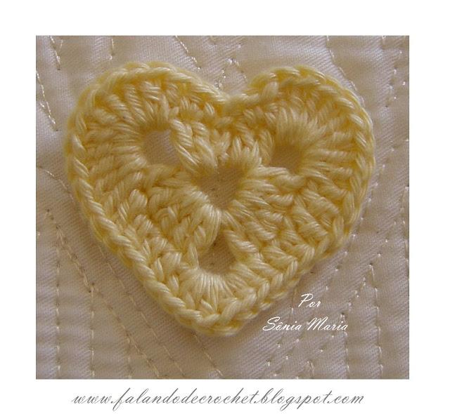 croche - coração aplicação 016 m ass (640x590, 96Kb)