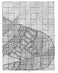 Превью 6 (556x700, 320Kb)