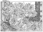 Превью 18 (700x522, 232Kb)