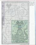 Превью 8 (554x700, 339Kb)