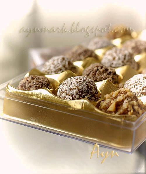 fruitnutballs (500x594, 65Kb)