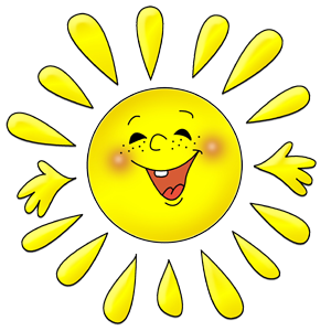 Солнышко смеётся (300x300, 103Kb)
