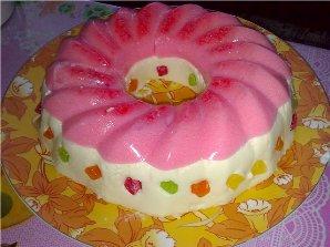 zhelejnyj-tortik-s-tvorogom (298x223, 18Kb)
