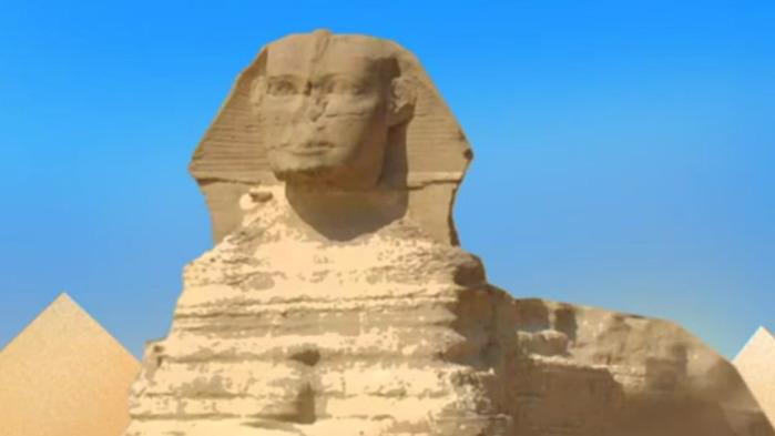 древний египет (700x393, 46Kb)
