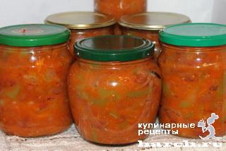 fasol-s-ovoghami-v-tomatnom-souse_6 (320x214, 43Kb)