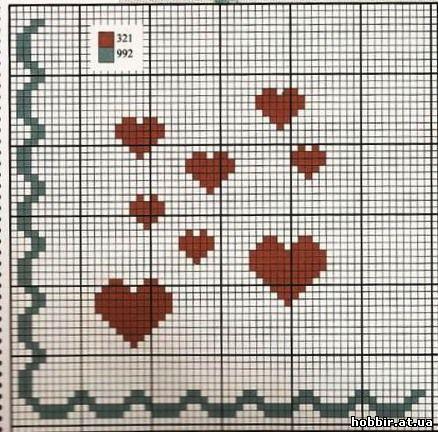 162 (1) (438x432, 60Kb)