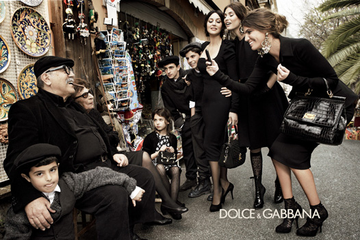 dolce24062012-9 (526x351, 140Kb)