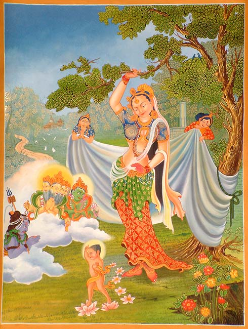 maya_devi_and_buddhas_birth_te45 (490x650, 97Kb)