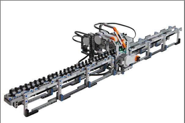 1-PC-ALAN-TURING--- (605x401, 28Kb)