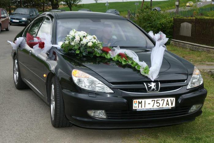 auto-9164518 (700x466, 60Kb)
