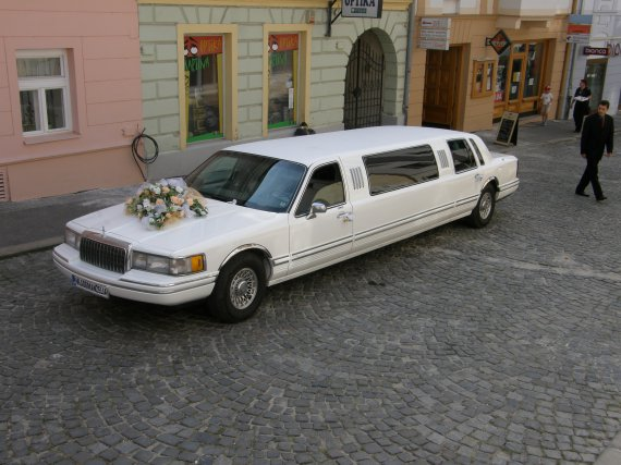 auto-11102322 (570x427, 57Kb)