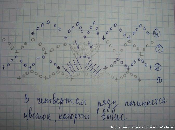 4683827_20120628_165221 (673x499, 166Kb)