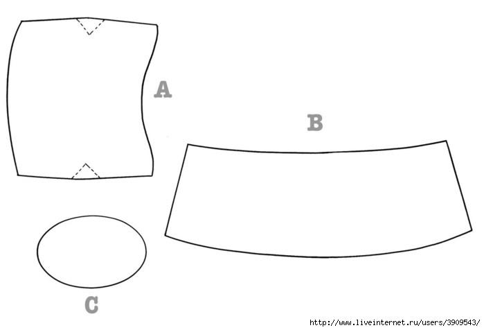modello + Casetta [1] (700x476, 37Kb)
