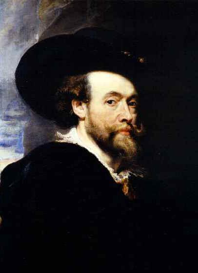 4000579_Rubens_self_portrait (406x559, 14Kb)