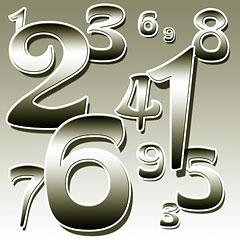 нумерология (240x240, 16Kb)
