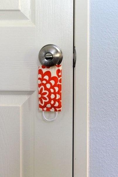 дверь3 (403x604, 36Kb)