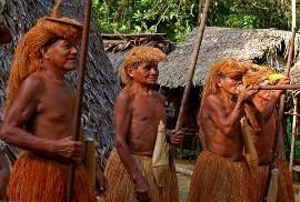 индейцы (270x182, 29Kb)