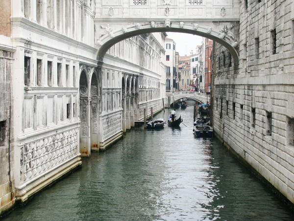 Италия (600x450, 103Kb)
