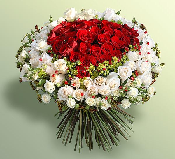 beautiful-bouquets-1 (600x546, 165Kb)
