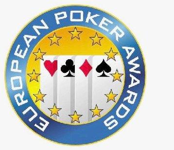 Клуб покера тольятти