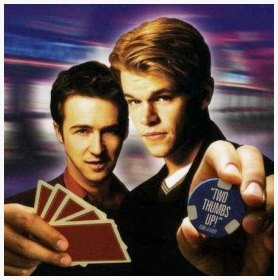 Бонусы на покер parimatch poker