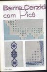Превью BARRA CERZIDA C PICÔ (376x576, 76Kb)