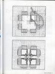 ������ cruz malteza. 3 (429x576, 81Kb)