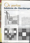 ������ INSTRUÇÕES (406x576, 91Kb)