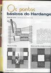 Превью INSTRUÇÕES (406x576, 91Kb)