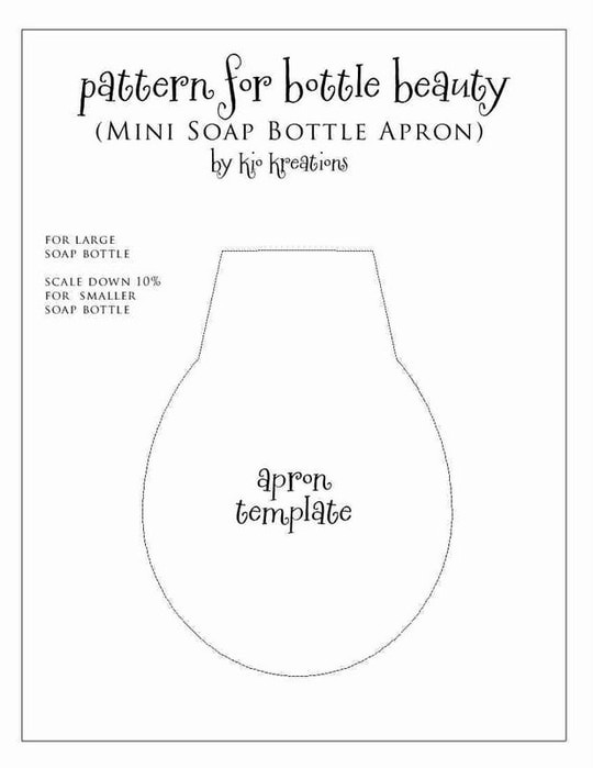 bottlebeautyminiapron-2-001 (540x700, 31Kb)