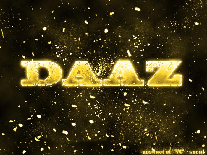DAAZ-boom (700x525, 186Kb)