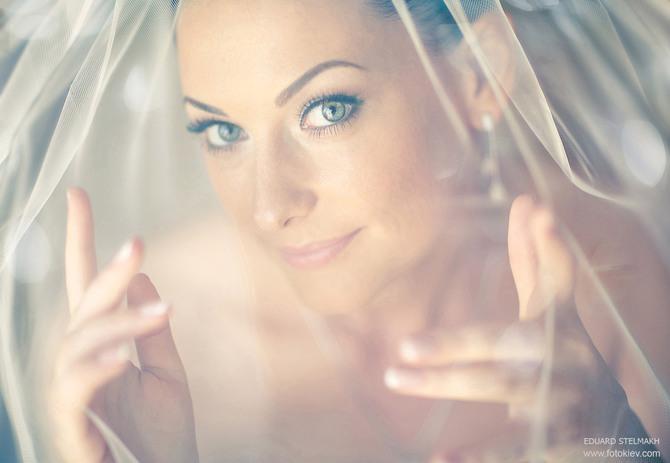 красивые свадебные фото (670x463, 63Kb)