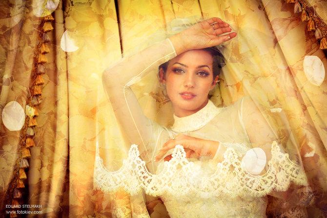 красивые свадебные фото 2 (670x446, 88Kb)