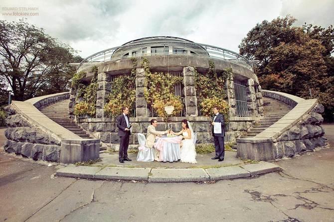 красивые свадебные фото 10 (670x446, 72Kb)