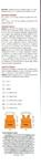 Превью 27.2 (172x700, 82Kb)