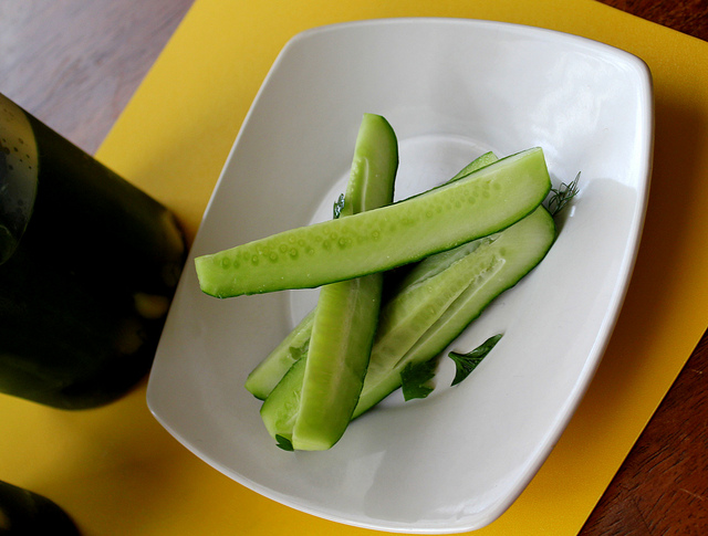 cucumbers/1340963439_7465097942_4c815cf177_z (640x485, 133Kb)
