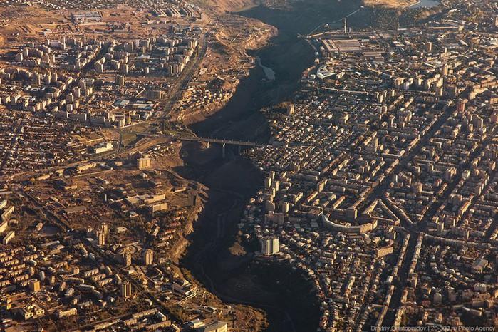 Фотопутешествие в Ереван 2 (700x466, 173Kb)
