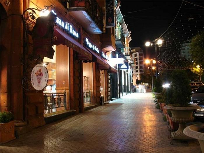 Фотопутешествие в Ереван 4 (700x525, 98Kb)