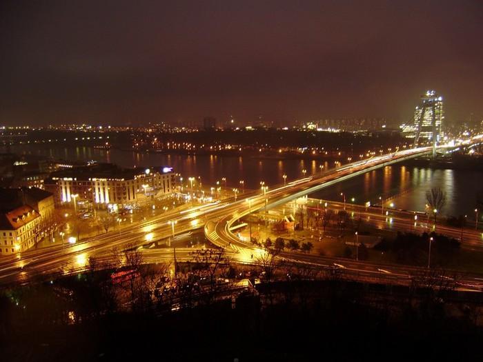 Фотопутешествие в Ереван 6 (700x525, 85Kb)