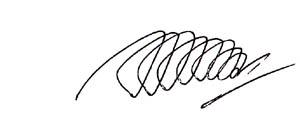 аликберов (300x133, 16Kb)