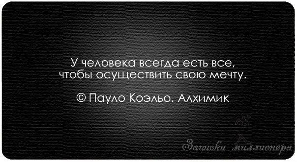 4080226_lmKKAy2a4A (604x331, 58Kb)