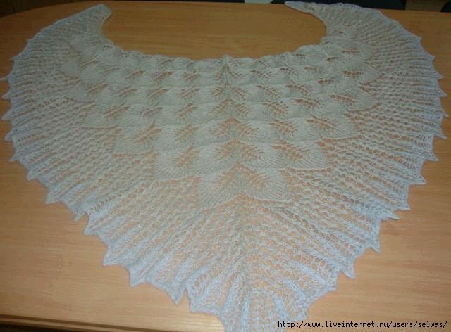 Мини-шаль ажурная спицами/4683827_20120629_172859 (640x472, 160Kb)