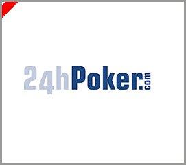 Покерные руки шара