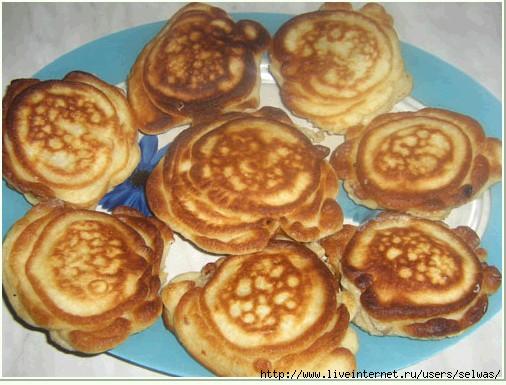 Ленивые жареные беляши\пирожки с мясным фаршем/4683827_20120629_135227 (506x385, 126Kb)