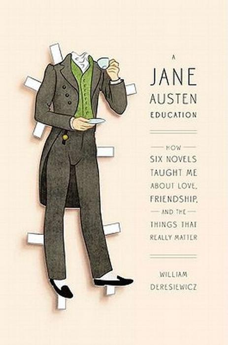 Самые красивые книжные обложки 2011-2012 годов 7 (463x700, 213Kb)