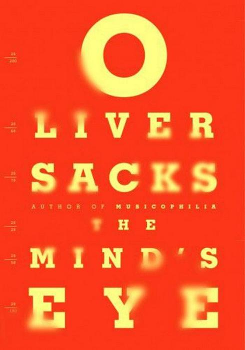 Самые красивые книжные обложки 2011-2012 годов 11 (490x700, 221Kb)