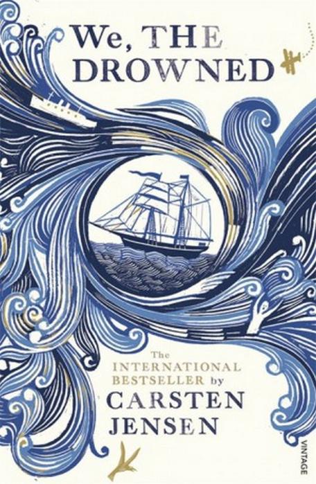 Самые красивые книжные обложки 2011-2012 годов 13 (456x700, 376Kb)