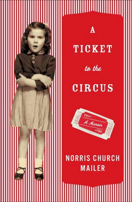 Самые красивые книжные обложки 2011-2012 годов 17 (457x700, 277Kb)
